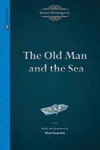 The Old Man and the Sea(World Classics 2)