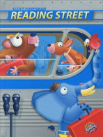 READING STREET UNIT. 1