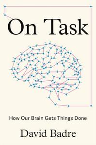[해외]On Task