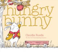 [해외]Hungry Bunny
