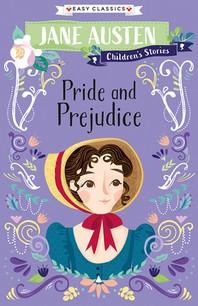 [해외]Jane Austen (Paperback)