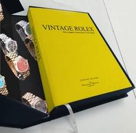 [해외]Vintage Rolex