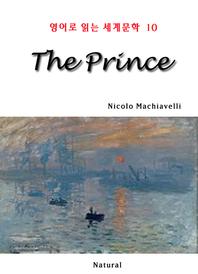 The Prince (영어로 읽는 세계문학 10)