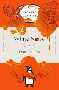 [해외]White Noise