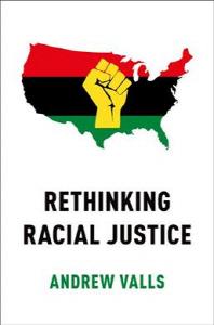 [해외]Rethinking Racial Justice (Hardcover)