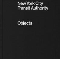 [해외]New York City Transit Authority