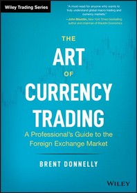 [해외]The Art of Currency Trading