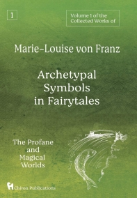 [해외]Volume 1 of the Collected Works of Marie-Louise von Franz
