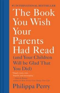 [해외]The Book You Wish Your Parents Had Read