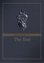The End (미스터리 노블 005)
