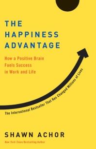 [해외]The Happiness Advantage