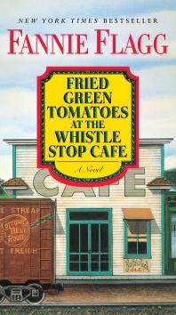 [해외]Fried Green Tomatoes at the Whistle Stop Cafe