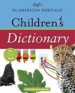 American Heritage Children''s Dictionary