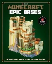 [해외]Minecraft