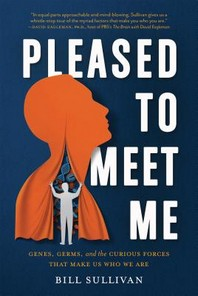 [해외]Pleased to Meet Me (Hardcover)