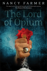 [해외]The Lord of Opium