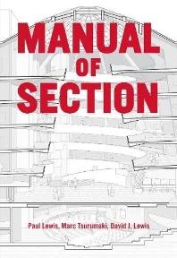 [해외]Manual of Section