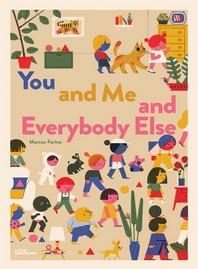 [해외]You and Me and Everybody Else