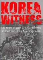 Korea Witness