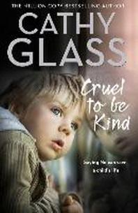 [해외]Cruel to Be Kind