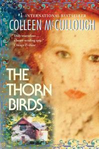 [해외]The Thorn Birds (Paperback)