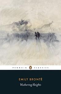 [보유]Wuthering Heights (Penguin Classics)