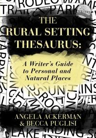 [보유]The Rural Setting Thesaurus