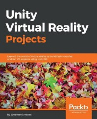 [보유]Unity Virtual Reality Projects