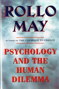[해외]Psychology and the Human Dilemma (Revised)