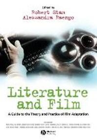 Literature and Film