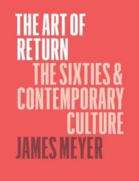 [해외]The Art of Return