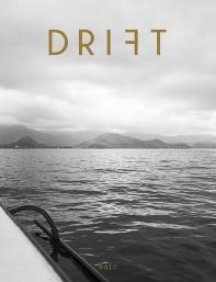 드리프트(Drift) Vol. 9: 발리(Bali)