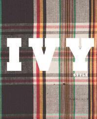 [해외]Ivy Style