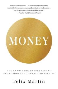 [해외]Money