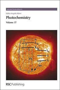 Photochemistry : Volume 37