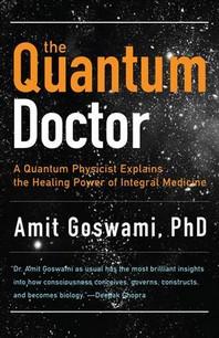 Quantum Doctor