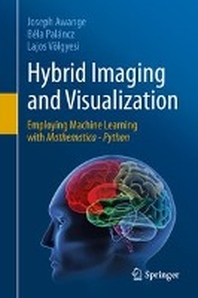 [해외]Hybrid Imaging and Visualization