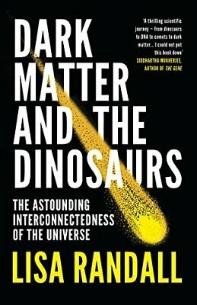[해외]Dark Matter and the Dinosaurs