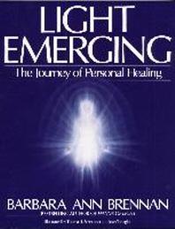 [해외]Light Emerging