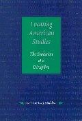 [해외]Locating American Studies (Paperback)
