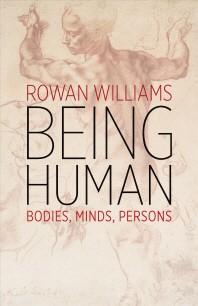 [해외]Being Human
