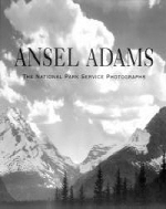 Ansel Adams : The National Park Service Photographs