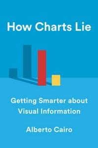 [해외]How Charts Lie