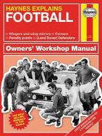 Haynes Explains - Football