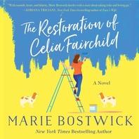 [해외]The Restoration of Celia Fairchild (Compact Disk)