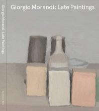 [해외]Giorgio Morandi