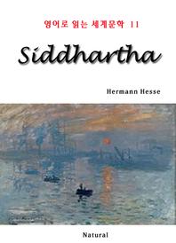 Siddhartha (영어로 읽는 세계문학 11)