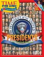 [해외]Presidents of the United States