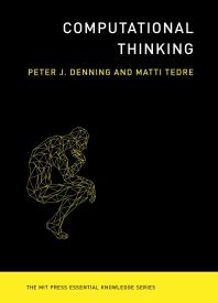 [해외]Computational Thinking
