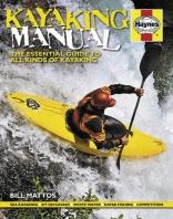 Haynes Kayaking Manual